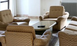 image 3 from Gajereh Hotel Dizin