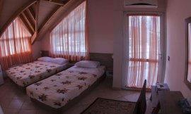 image 5 from Melal Hotel Shanderman