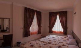 image 4 from Melal Hotel Shanderman