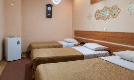 image 4 from Ibne Sina Hotel Isfahan