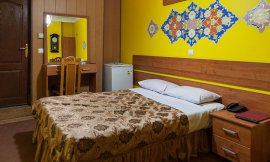 image 3 from Ibne Sina Hotel Isfahan