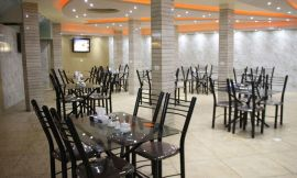 image 3 from Ideal Hotel Ardabil