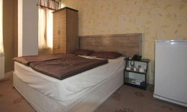 image 5 from Ideal Hotel Ardabil