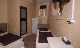 image 7 from Ideal Hotel Ardabil
