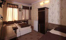 image 6 from Ideal Hotel Ardabil