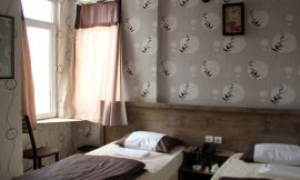 image 4 from Ideal Hotel Ardabil