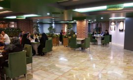 image 16 from International Hotel Qom