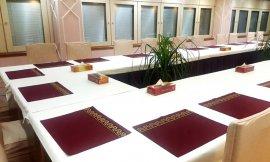 image 20 from International Hotel Qom