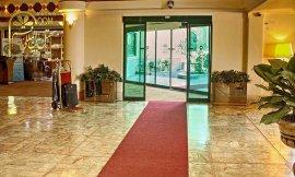image 2 from International Hotel Qom