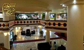 image 3 from International Hotel Qom
