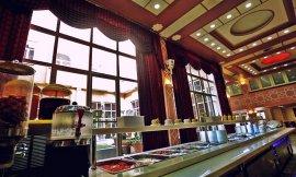 image 12 from International Hotel Qom