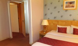 image 5 from International Hotel Qom