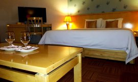 image 6 from International Hotel Qom