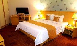 image 7 from International Hotel Qom