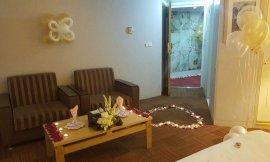 image 10 from International Hotel Qom