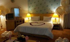 image 11 from International Hotel Qom