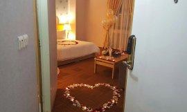 image 9 from International Hotel Qom