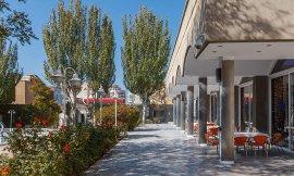image 2 from International Hotel Tabriz