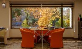 image 10 from International Hotel Tabriz