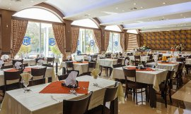 image 8 from International Hotel Tabriz