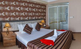 image 5 from International Hotel Tabriz