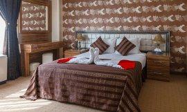 image 6 from International Hotel Tabriz