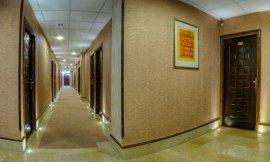 image 4 from Iran Hotel Bandar Abbas
