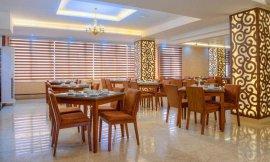 image 3 from Iran Hotel Bandar Abbas