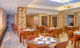image 2 from Iran Hotel Bandar Abbas