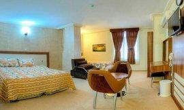 image 6 from Iran Hotel Bandar Abbas