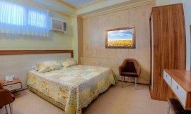 image 7 from Iran Hotel Bandar Abbas