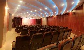 image 12 from Iran Hotel Kish