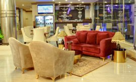 image 2 from Iran Hotel Kish