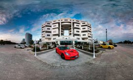 image 1 from Iran Hotel Kish