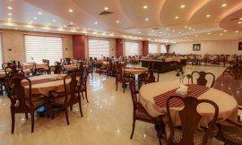 image 9 from Iran Hotel Kish