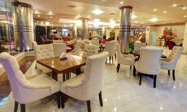image 10 from Iran Hotel Kish