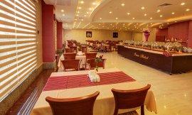 image 8 from Iran Hotel Kish