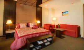 image 6 from Iran Hotel Kish
