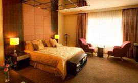 image 5 from Iran Hotel Kish