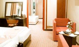 image 7 from Iran Hotel Kish