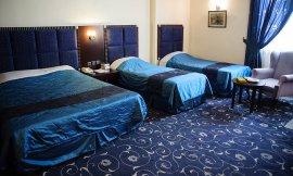 image 7 from Iran Hotel Mashhad