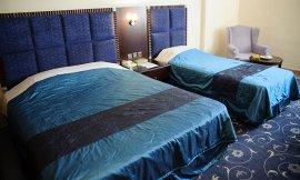 image 8 from Iran Hotel Mashhad
