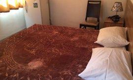 image 5 from Iranpark Hotel Urmia