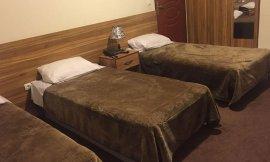 image 6 from Iranpark Hotel Urmia