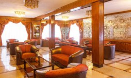 image 2 from Iranshahr Hotel Tehran