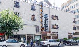 image 1 from Iranshahr Hotel Tehran