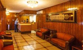 image 3 from Iranshahr Hotel Tehran