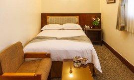 image 5 from Iranshahr Hotel Tehran