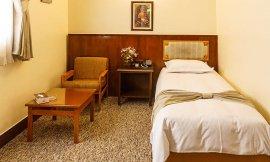 image 6 from Iranshahr Hotel Tehran