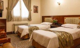 image 9 from Iranshahr Hotel Tehran